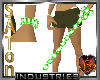 [SaT]Brace sword toxic