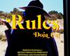 RULES, Doja Cat