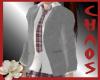 {C}SchoolGirl Jacket P
