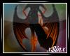 :Sin: Eve Wings
