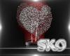 *SK*RED light furn