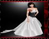 D! Lavish Gown V1