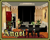 Angel's Apartment