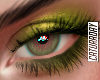 C| Eyeshadow w Lash - 11