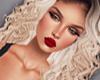 ! Gabella Blonde