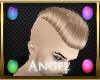 Ramirez Blonde