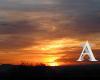 Axiom's Yellow Sunrise