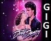 Dirty Dancing Bundle