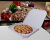 Imos Open Pizza Box