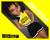 Withrow Tigerettes 1
