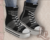 LC| Black&Grey All Star