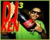 Deejay Ken Box 3