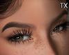 Avena Eyebrows