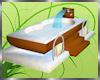 Animated Bath Tub [CH]