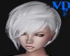 VD Kalie White