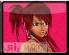 !.AD.!-Rouge-Hisayo