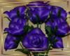 !LL! Purple Roses