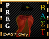 B.A.S.T Preg Bikini 2