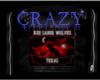 RSW-Crazy-CUT