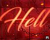 ϟ. Hell Chains 2