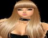 Natural Blonde Nicki
