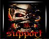 darqbrock support 5k