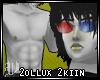2ollux 2kiin