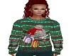 Xmas ugly sweater 2