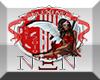 NXN Rep Light