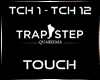 Touch |Q|