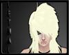 [LS] Connor. blonde.