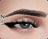 !! Base Eyebrows