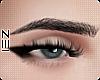 !! Base Eyebrows
