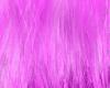 (e) acid in pink