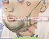 COVID F