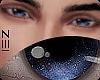 !! Galaxia Azul