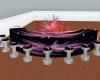[SS] Theme park bar