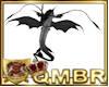 QMBR WL Jabberwalkie