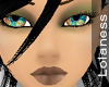Candycopia Skin Candy