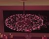 PINK LED Lamp