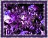 prskul *purple skull