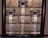 [JJ] Fountain