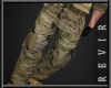 R;Multi-Cam;Pants