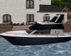 Lake Home Cruising Boat