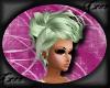 Frannie SeaFoam *hair*