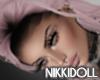 [ND] Rosalin Bubblegum