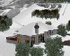 Winterhaven2011