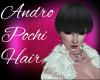 Andro Pochi Hair