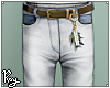 Hopeless Jeans