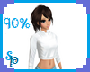 [S] Head Scaler 90%